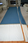 Extra long OOAK curtains CHEAP made with fabric remnants Custom made 12-18 feet