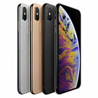 Kyпить Apple iPhone XS 64GB Factory Unlocked 4G LTE iOS Smartphone на еВаy.соm