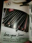 Avon True Color Glimmerstick (Diamond) Eye Liner -New-Choose Color