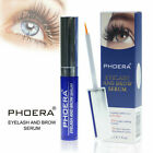 Phoera Eyebrow Growth Serum Longer Strong Thicker Eyelash Enhancing Conditioner