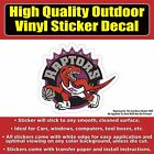 Toronto Raptors Dino Basketball Vinyl Bumper Car Window Sticker decal on eBay