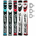 New Super Flatso Golf Putter Grip. Choose Your Size