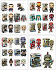 POP! Collectable Funny Vinyl Figurine Toy Gift New In Box Decoration