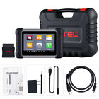 Купить Autel MaxiSys MS906BT MP808K MK808BT All System Auto Diagnostic Tool Car Scanner