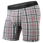 BN3TH Men's Classic Boxer Brief-Prints Collection