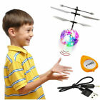 FixedPricetoys for boys flying ball led 5 6 7 8 9 10 11 year old age boys cool toy xmas