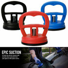 auto car dent repair mend puller bodywork panel remover sucker suction cup tool