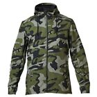 Fox NEW Men's Pit Jacket - Camo BNWT