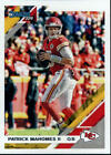 2019 Donruss Football Card Singles (1-250) Complete Your Set Buy 4 Get 2 FREE $1.99 USD on eBay