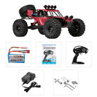 New FY03H 2.4G 1/12 RC Off-road Truck 4WD RC Desert Car 35km/h RTR Racing Buggy