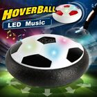 FixedPricetoys for boys kids children soccer hover ball for 3 4 5 6 7 8 9 10 years old age