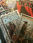 IMAGE COMICS THE WALKING DEAD SINGLE ISSUES YOU CHOOSE 2005-2019!!! image
