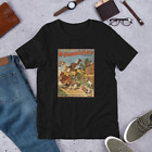 Tyres vintage ad T-Shirt
