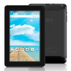 "XGODY Android Tablet PC 16/32GB Wlan Dual Kamera Quad-Core 7""/9""/10.1 Zoll NEU"