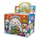 Catching Colo Egg Prize 30 Pieces Toy Capsule Lottery