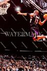 DJ154 Vince Carter Toronto Raptors Massive Dunk 8x10 11x14 16x20 Photo on eBay