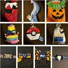 Halloween themed Pet accessories & costumes