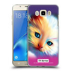 OFFICIAL P.D. MORENO CATS BACK CASE FOR SAMSUNG PHONES 3
