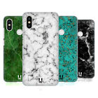 HEAD CASE DESIGNS MARBLE PRINTS CASE FOR XIAOMI PHONES $6.95 USD on eBay