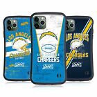 OFFICIAL NFL 2019/20 LOS ANGELES CHARGERS HYBRID CASE FOR SAMSUNG PHONES $14.95 USD on eBay