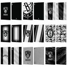OFFICIAL NBA BROOKLYN NETS LEATHER BOOK CASE FOR APPLE iPAD on eBay