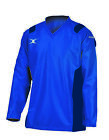 Gilbert Rugby Warm Up Training Showerproof Running Jacket Various Sizes/Colours