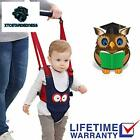 Baby Walker, Adjustable Baby Walking Harness Safety Harnesses, Pulling and Lifti
