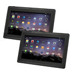 Xgody 7 Inch Tablet Pc Android 8.1 Quadcore Min Order 10 Units (wholesale Price)