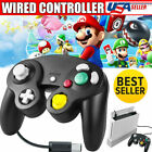 Kyпить Wired NGC Controller Gamepad Joypad for Nintendo GameCube NGC Console  на еВаy.соm
