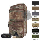 Emerson D3CR Backpack Expandable MOLLE FlatPack Adjustable Tactical EDC Bag Pack