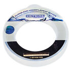 KastKing DuraBlend Leader Line 120Yds Monofilament Saltwater Fishing Line US