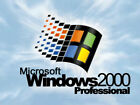 Dos 7.1 Win 3.11 Win 95, Win 98se, Win ME, Win 2000, Win NT Bootable Backup CD's