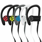 Powerbeats 3 Beats Dr.Dre Wireless Bluetooth Sport Earphone In Ear Headphones