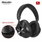 Bluedio-T7-Plus-Wireless-Headphone-Active-Noise-Cancelling-with-Memory-Card-Slot