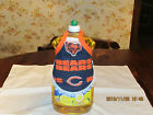 NFL Team Licensed Fabric Bottle of Choice Aprons $7.0 USD on eBay