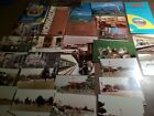Vintage Japan Maps postcards Pictures information Packets Maps Misc