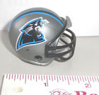 VINTAGE Mini Replica Display Seattle Seahawks NFL Football Helmet