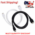 1ft USB C to Micro B 3.0 Cable Gen2/ 10Gbps USB 3.1 External Hard Drive Cable