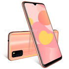 """Sealed M30s Unlocked 6.3"""" Lte 4g 32gb Android 9.0 Mobile Smart Phone Phablet 3gb"""