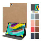 Cover For Huawei MediaPad M5 lite10 Universal Leather Book Flip Case Tab Tablet