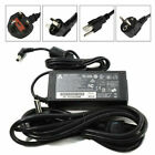 QNAP TS-253Be-2G-US 2-Bay Storage System Power Supply AC Adapter Charger