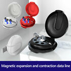 multi function data line conversion head wireless charger universal portable