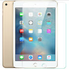 Tempered Glass Screen Protector For iPad 2 3 4 5th 6th 7th Gen Air1 2 Mini 2 3 4