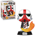 Funko Pop! Star Wars: The Mandalorian Vinyl Figures (Due in 25 Jan 20)