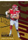 2018 Absolute NFL Football Card Singles Rookie RC You Pick $1.99 USD on eBay