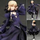 Anime Fate/Grand Order Saber Dress Alter Cosplay Collection Figures Toy Gift