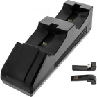 Kyпить Nyko Modular Charge Base for Sony PlayStation 4 PS4 на еВаy.соm