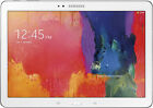samsung galaxy tab pro sm t520 16gb wi fi 10 1in white