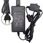 FSP FSP024-DACA1 12V 2A MAX AC Adapter Charger Power Supply
