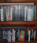 PS3 Lot of Games PlayStation 3